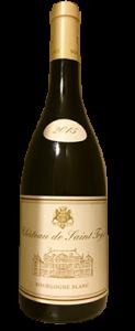 bourgogne-blanc-aoc-st-trys